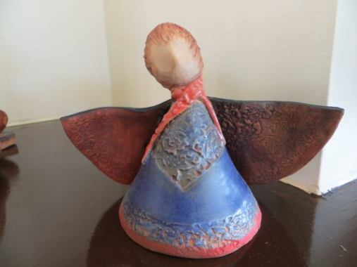 Angel Figures 3