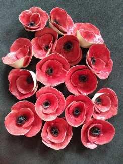 Flower Cascade0