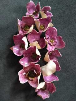 Flower Cascade1