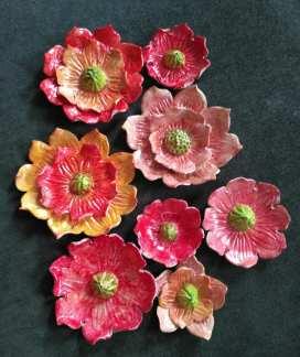 Flower Cascade2