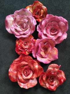 Flower Cascade3