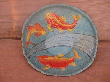 Functional Ceramics1