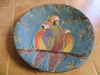 Functional Ceramics3