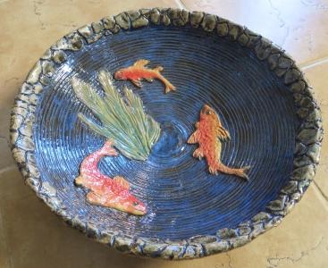 Functional Ceramics4