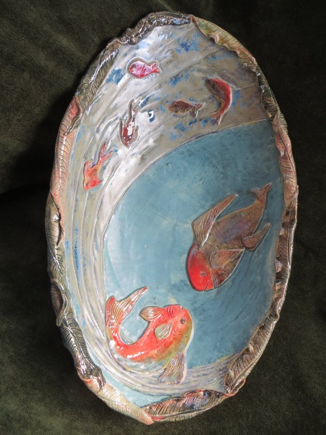 Functional Ceramics7
