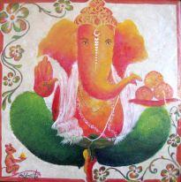 Ganesh 10