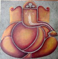 Ganesh 12