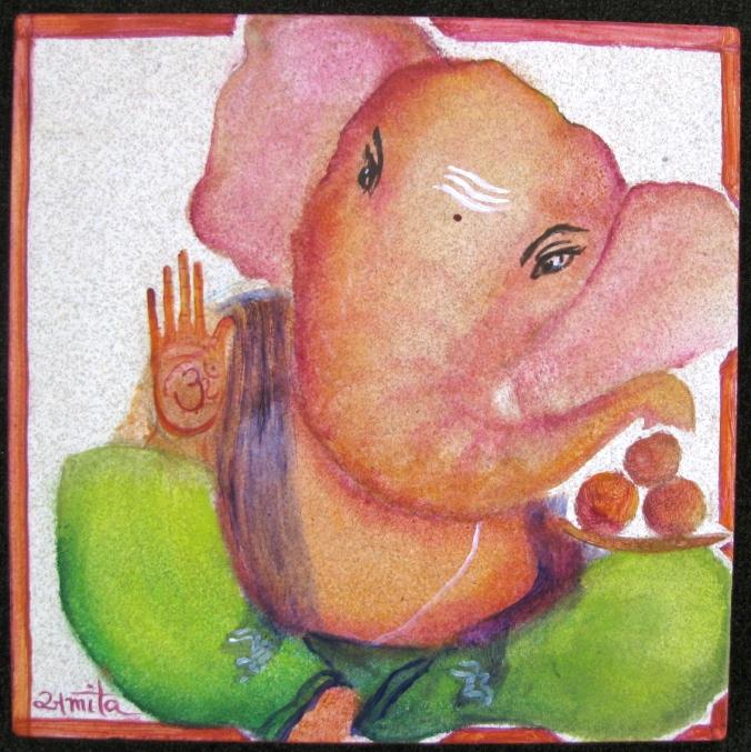 Ganesh 7