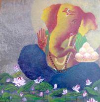 Ganesh 9