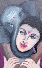 Gouri Sutaya