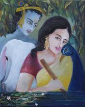Krishna001