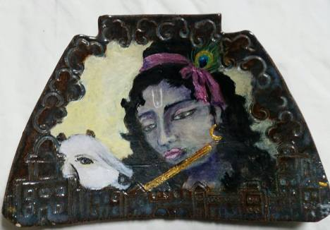 Krishna003