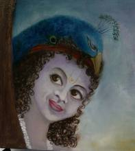 Krishna004