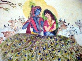 Krishna006