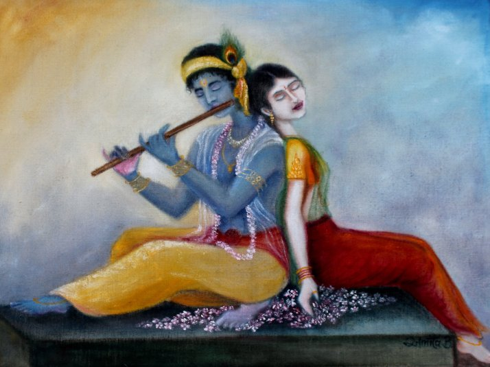 Krishna007