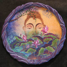 Krishna008
