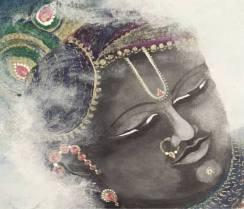 Krishna010