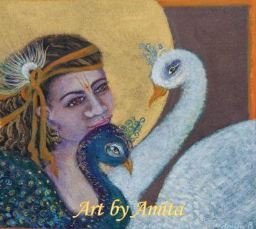 Krishna011