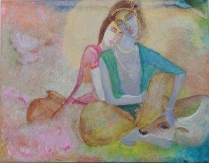 Krishna012