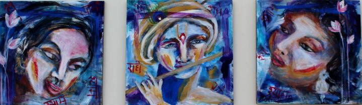 Krishna013