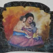 Krishna015