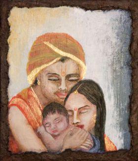 Krishna017