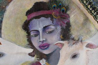 Krishna021