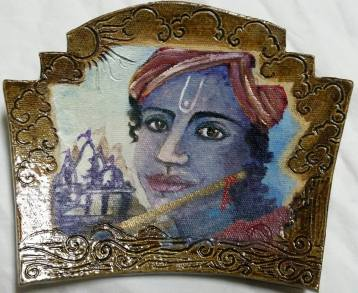 Krishna022