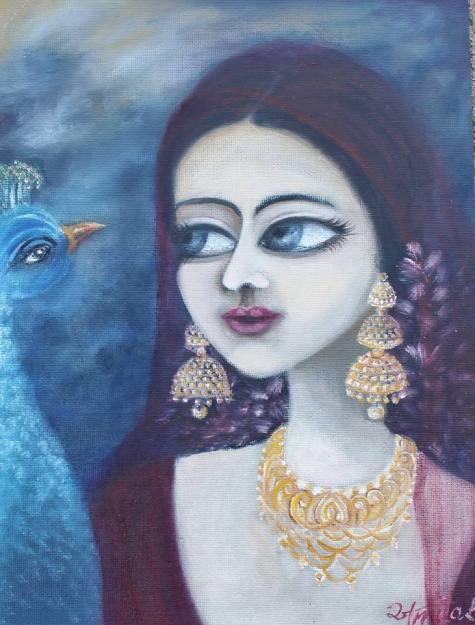 Krishna023