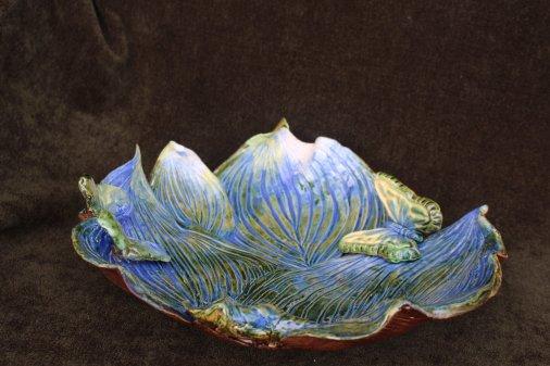 Leaf Platters02