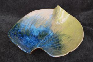 Leaf Platters04